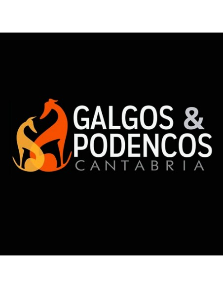 Galgos y Podencos Cantabria