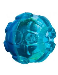 pelota kong rewards