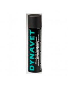 Adiestramiento para perros - recarga Spray Citronela 75 ml para collar antiladrido