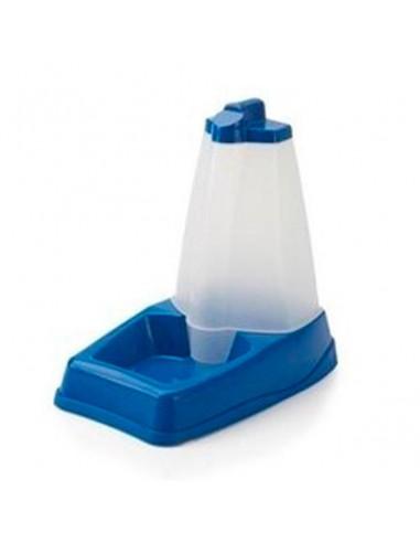 Dispensador de agua SAVIC