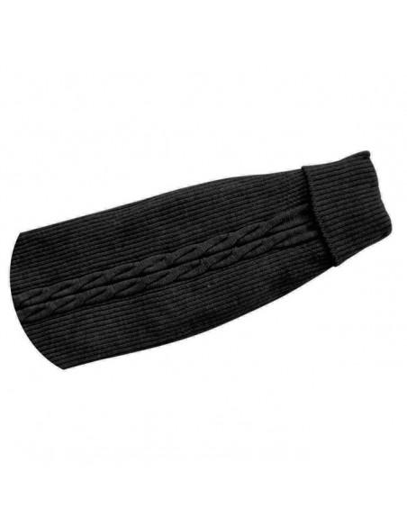 Jersey para Galgo negro