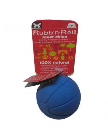 Juguetes para perros Puppies pelota