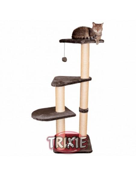 Rascador para gatos modelo Altea