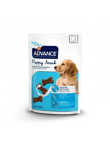 Snack para cachorros advance Puppy