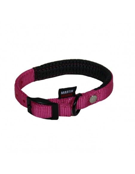 Collares para perros Confort nylon