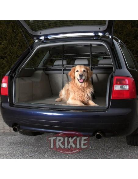 Accesorios para perros, separador coche universal