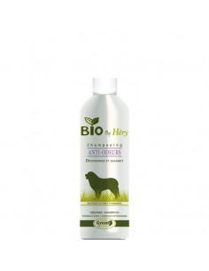 Bio Champú para perros antiolor