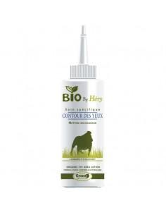 Accesorios para perros - bio cuidado contorno de ojos