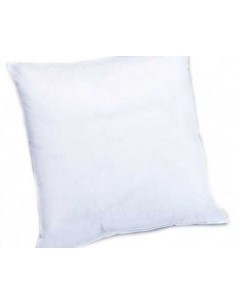 Relleno para cama especial galgo