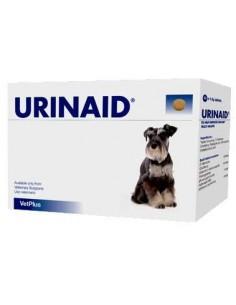 URINAID suplemento alimenticio para una buena salud de la vejiga del perro