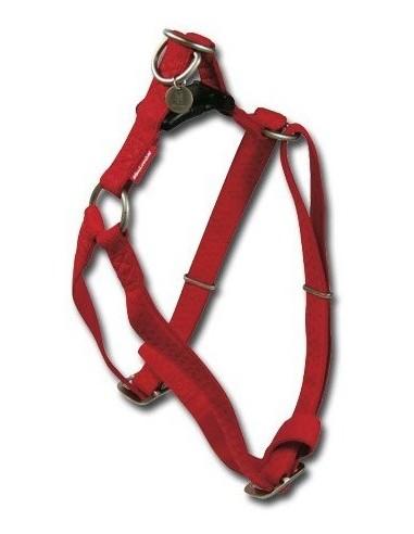 Arnes Mac Leather para perros de NAYECO
