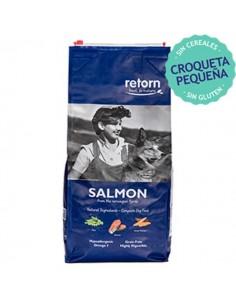 pienso-para-perro-retorn-salmon