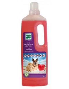 limpiador insecticida Menforsan