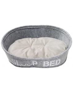 Cuna para perro o gato modelo Atelier Sleep Bed