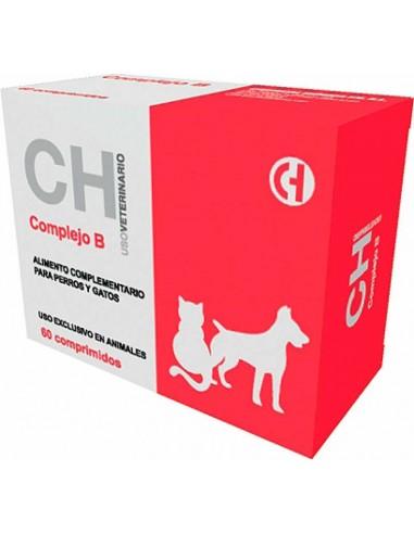 vitaminas para el sistema inmunologico en perros