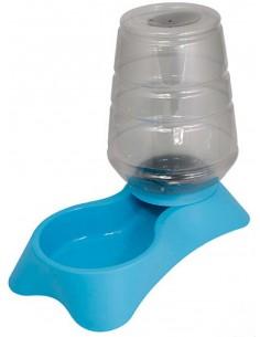 Dispensador de agua para perro Nuvola