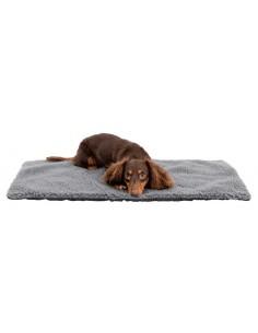 manta termica perro