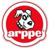 Arppe